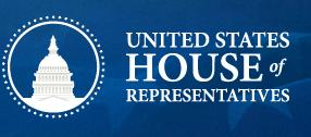 US_House_of_Representatives_Logo