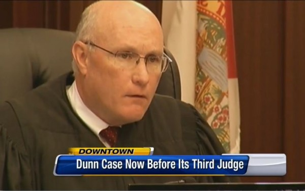 http://www.news4jax.com/New-judge-same-outcome-for-Dunn/-/475982/21006796/-/9xcnabz/-/index.html