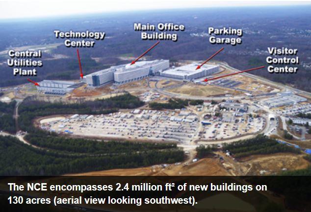 National_Geospatial-Intelligence_Agency Parsons
