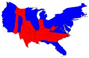 http://www-personal.umich.edu/~mejn/election/2012/