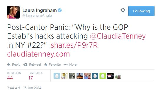 laura-ingraham-tenney-tweet