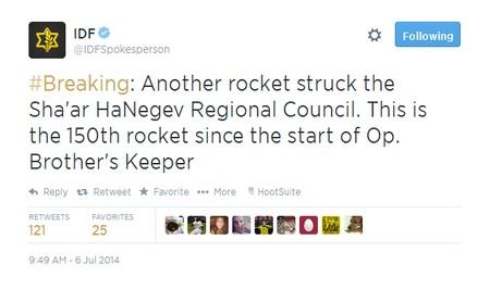 2014-07-06_102702_IDF_Tweet_2