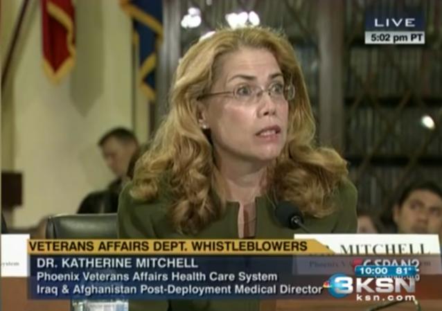 http://ksn.com/2014/07/08/hearing-on-va-whistleblowers-uncovers-major-flaws/