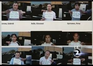 http://www.ktvu.com/videos/news/richmond-police-use-social-media-in-fight-against/vCq3tf/