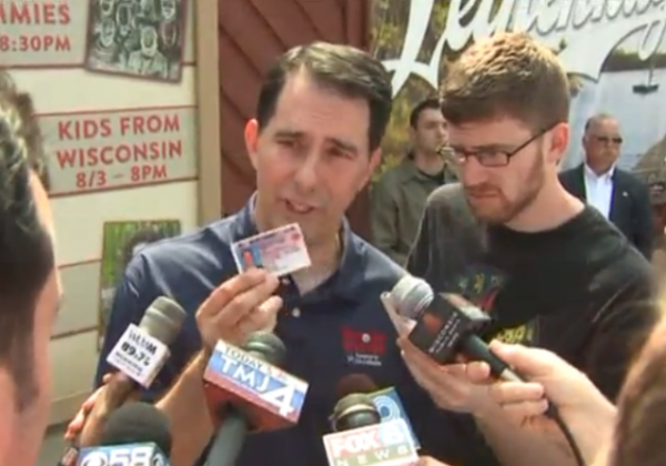 http://fox6now.com/2014/07/31/wisconsin-supreme-court-upholds-voter-id-law/#ooid=ZjNmxkbzo576OR8nH1QUtYgQkfS7YMBD