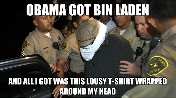 Quickmeme-Obama-got-bin-laden
