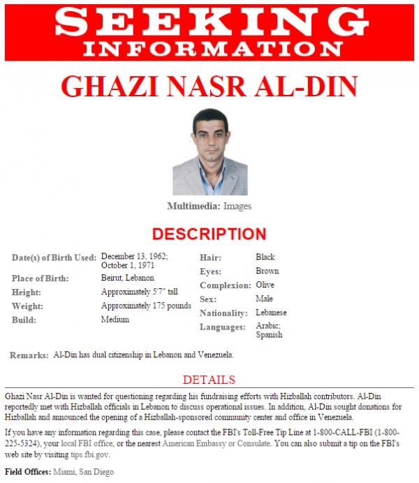 http://www.fbi.gov/wanted/terrorinfo/ghazi-nasr-al-din