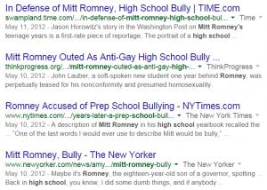 https://www.google.com/search?q=mitt+romney+high+school&oq=mitt+romney+high+&aqs=chrome.1.69i57j0l5.4787j0j4&sourceid=chrome&es_sm=93&ie=UTF-8