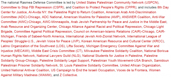 http://uspcn.org/2015/02/16/court-denies-motions-from-palestinian-activist-rasmea-odeh-supporters-mobilize-for-march-12-sentencing-in-detroit/