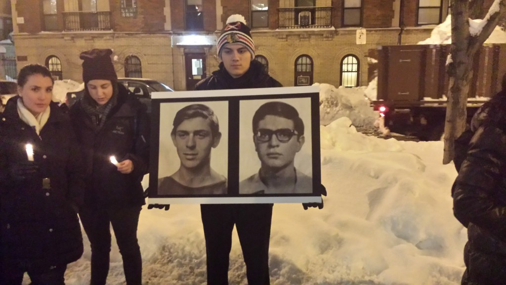 https://legalinsurrection.com/2015/02/photos-vigil-for-rasmea-odeh-victims-at-depaul-university/