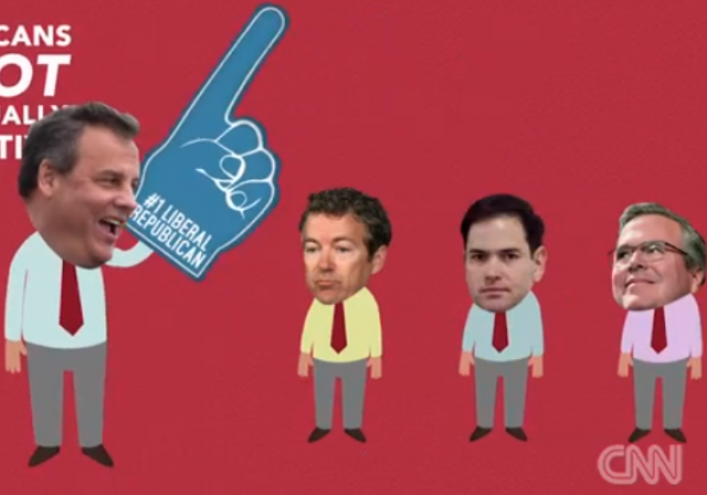 http://www.cnn.com/2015/01/14/politics/crowdpac-video-and-story/