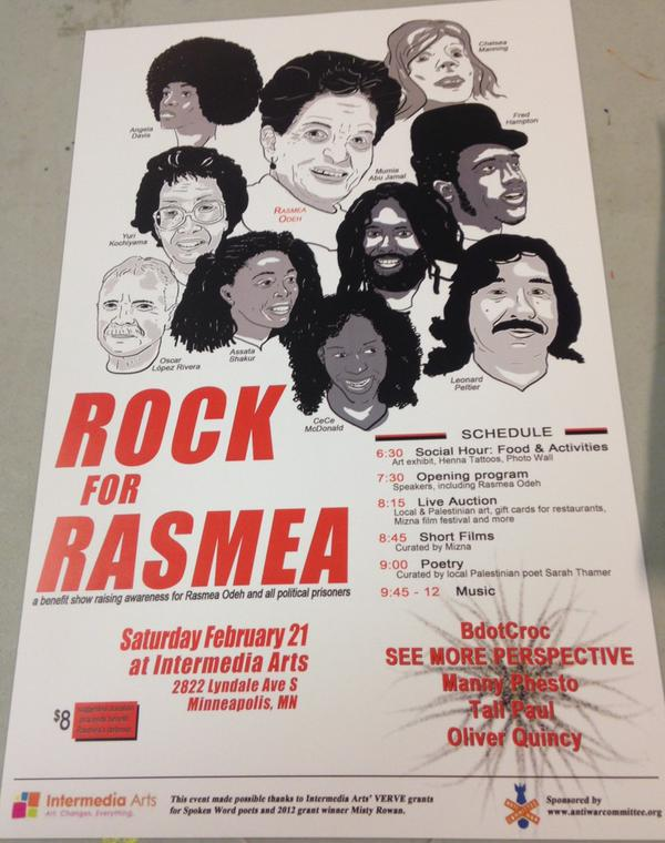 http://samidoun.ca/2015/02/february-9-21-events-across-united-states-support-rasmea-odeh-with-live-streams-concerts-and-more/