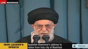 http://www.presstv.ir/Detail/2015/03/21/402818/Norouz-belongs-to-all-Muslims-Leader