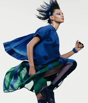 Nike x sacai feminist outrage nike clothing line 1