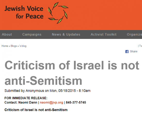 https://jewishvoiceforpeace.org/blog/criticism-of-israel-is-not-anti-semitism