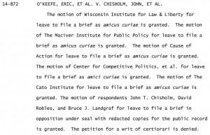 http://www.supremecourt.gov/orders/courtorders/051815zor_a86c.pdf