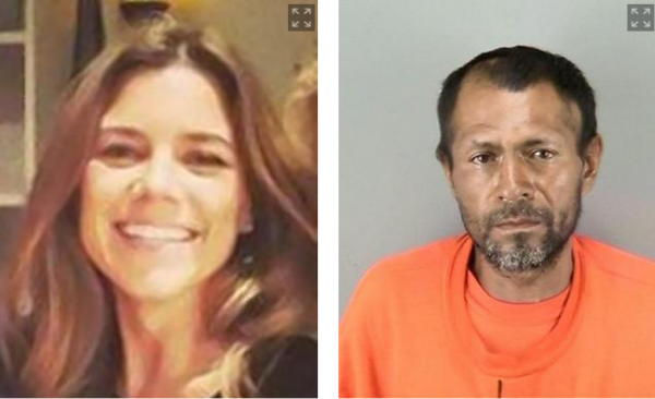 http://www.nydailynews.com/news/national/kate-steinle-killed-felon-san-francisco-laid-rest-article-1.2287802