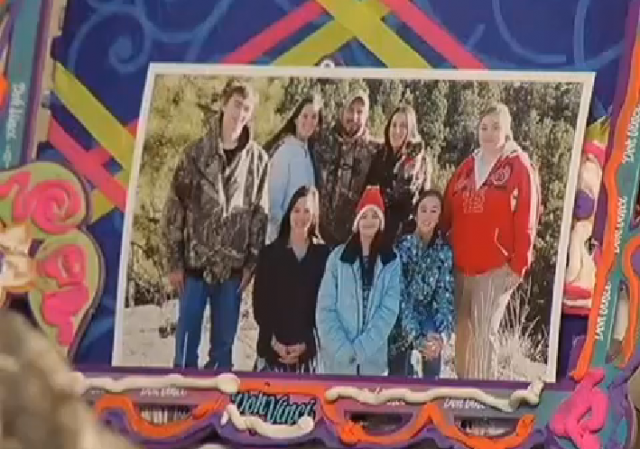 http://www.krtv.com/story/29450937/montana-polygamist-family-applies-for-marriage-license