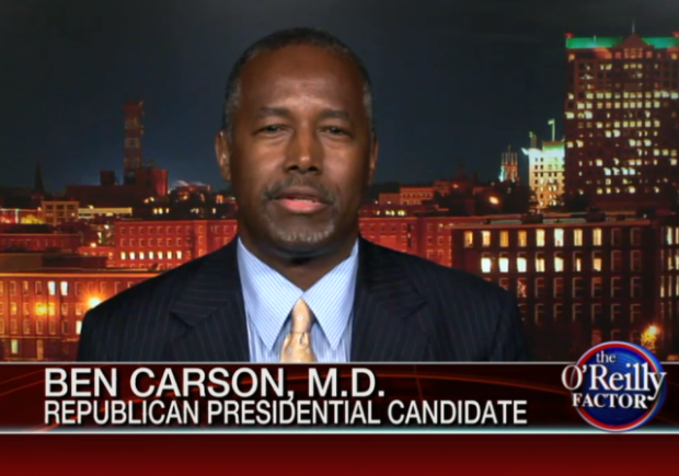 http://insider.foxnews.com/2015/08/13/dr-ben-carson-stands-comments-planned-parenthood-targets-black-communities