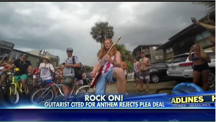 http://insider.foxnews.com/2015/07/31/guitarist-wont-take-plea-deal-charges-stemming-national-anthem-performance