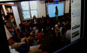 http://cnycentral.com/news/local/school-district-ithaca-3rd-graders-exposed-to-anti-israel-rhetoric-in-the-classroom