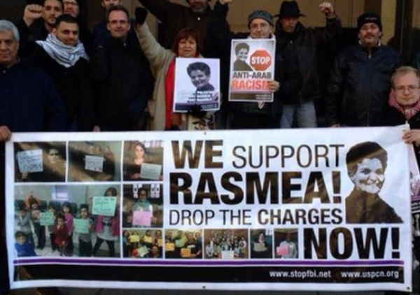 http://uspcn.org/2014/10/30/everything-you-need-to-know-about-rasmeas-trial-in-detroit/