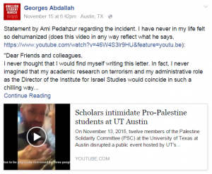 https://www.facebook.com/georges.abdallah.48/posts/1164524183577185
