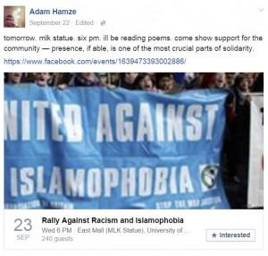 https://www.facebook.com/adam.hamze/posts/10205448838683518