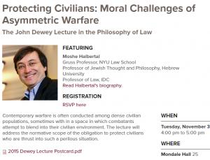 https://www.law.umn.edu/events/protecting-civilians-moral-challenges-asymmetric-warfare