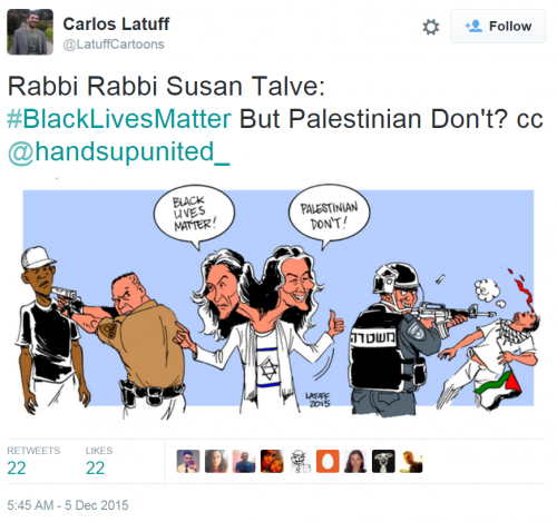 https://twitter.com/LatuffCartoons/status/673090854123347968/photo/1?ref_src=twsrc%5Etfw
