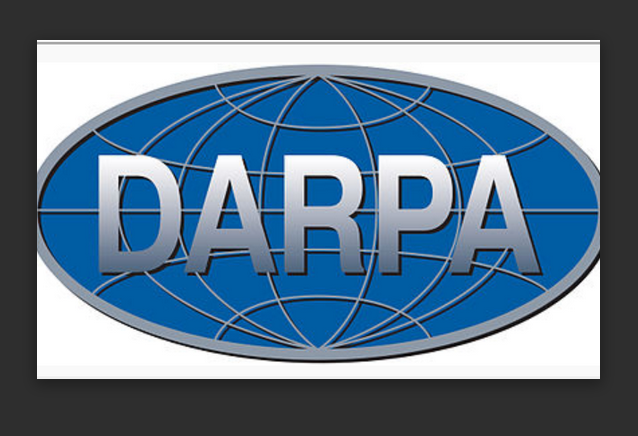 https://en.wikipedia.org/wiki/DARPA