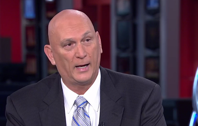 http://www.newsmax.com/Newsfront/ray-odierno-destroy-boots-on-the-ground/2015/12/09/id/705150/
