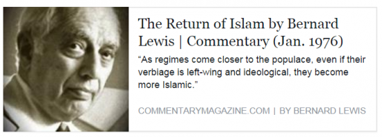https://www.commentarymagazine.com/articles/the-return-of-islam/