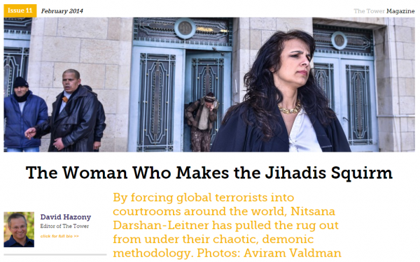 http://www.thetower.org/article/the-woman-who-makes-the-jihadis-squirm/