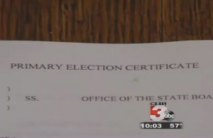 http://www.wsiltv.com/story/31124713/challenges-to-cruz-on-illinois-ballot-may-not-be-over-news-3-learns