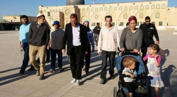 jewish singles in mount freedom To get married in israel, immigrants must prove they are jewish to the chief rabbinate, often via a letter by a congregational rabbi attesting to the immigrant's jewish identity.