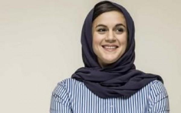 http://www.telegraph.co.uk/news/2016/04/20/hijab-day-at-paris-university-divides-opinion/