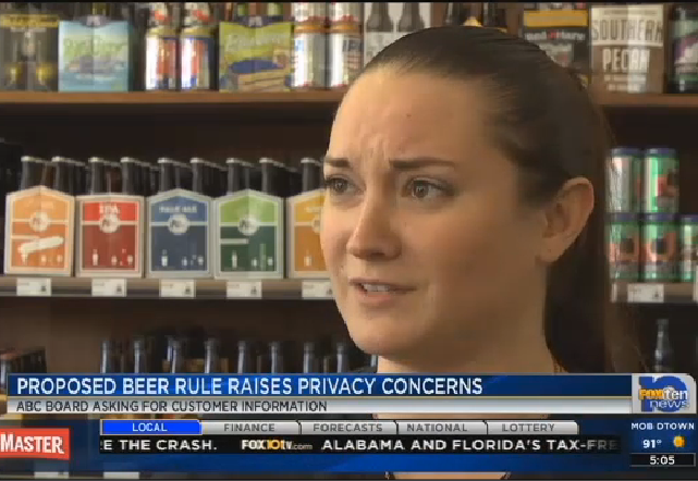 http://www.fox10tv.com/story/32695216/breweries-required-to-collect-personal-info