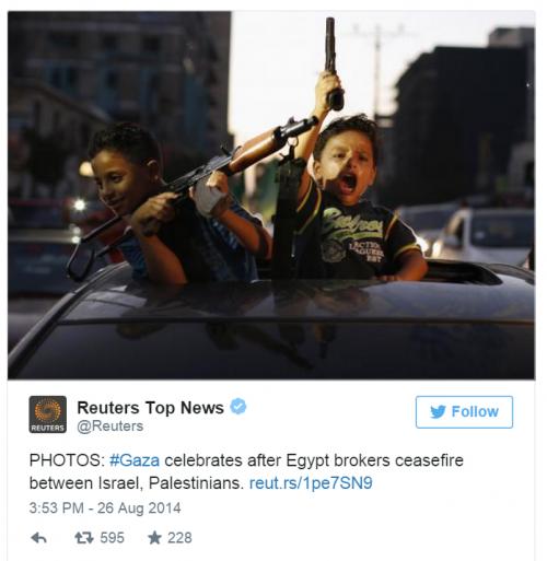 https://twitter.com/Reuters/status/504355938934214656