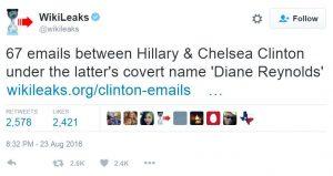 https://twitter.com/wikileaks/status/768259766455984128?ref_src=twsrc%5Etfw