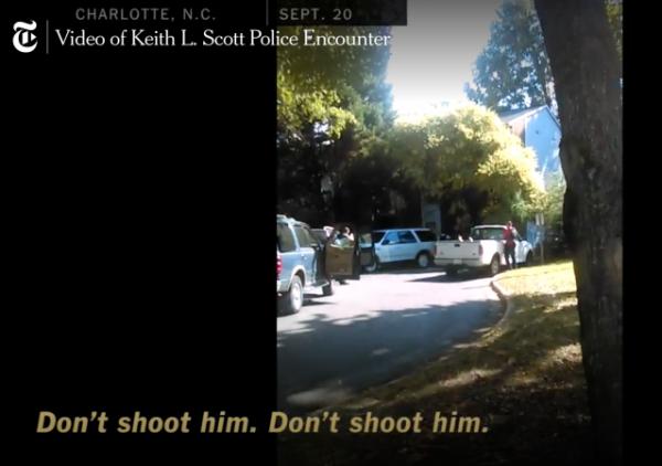http://www.nytimes.com/2016/09/24/us/charlotte-keith-scott-shooting-video.html?_r=0