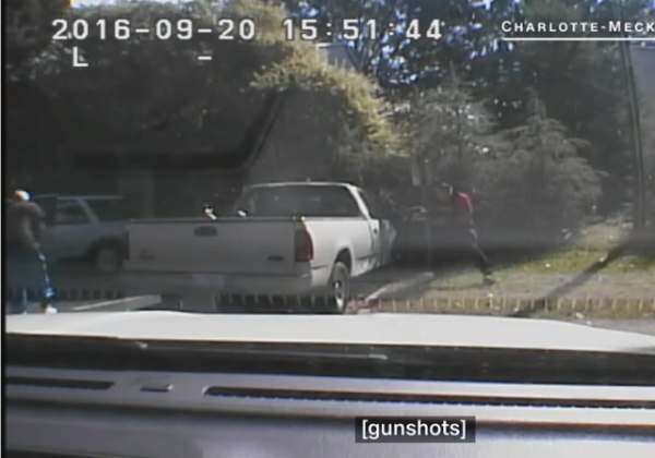 http://www.wsoctv.com/news/local/sources-video-of-deadly-encounter-between-cmpd-officer-keith-scott-to-be-released-saturday/449819987