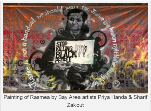 http://uspcn.org/2015/08/25/rasmea-wants-you-on-the-bus-to-caarprs-blacklivesmatter-rally-march-aug-29/