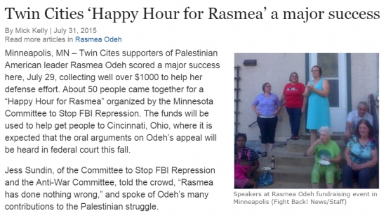 http://www.fightbacknews.org/2015/7/31/twin-cities-happy-hour-rasmea-major-success
