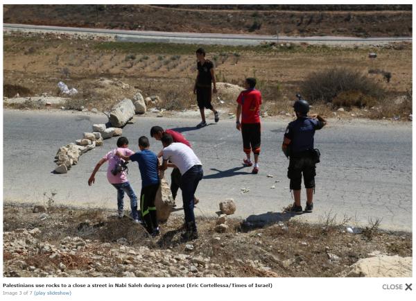 http://www.timesofisrael.com/in-nabi-saleh-an-all-too-predictable-black-eye-for-israel/