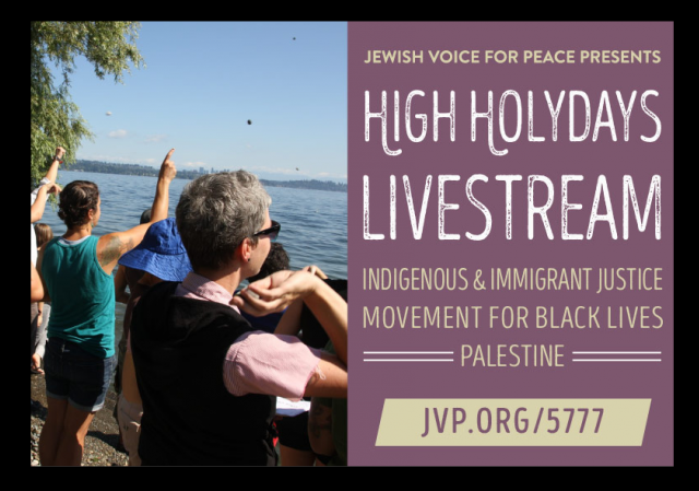 https://jewishvoiceforpeace.org/5777-high-holidays/