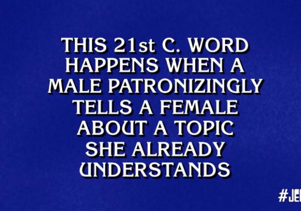 https://twitter.com/Jeopardy/status/788866821403185152