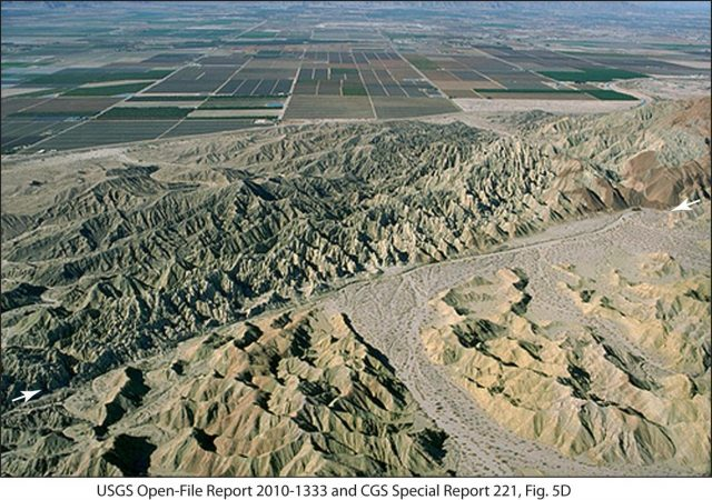 https://www.usgs.gov/media/images/san-andreas-fault-se-coachella-valley