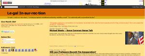 https://web.archive.org/web/20081117024446/http://legalinsurrection.blogspot.com/