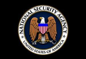 https://www.nsa.gov/about/cryptologic-heritage/center-cryptologic-history/insignia/nsa-insignia.shtml